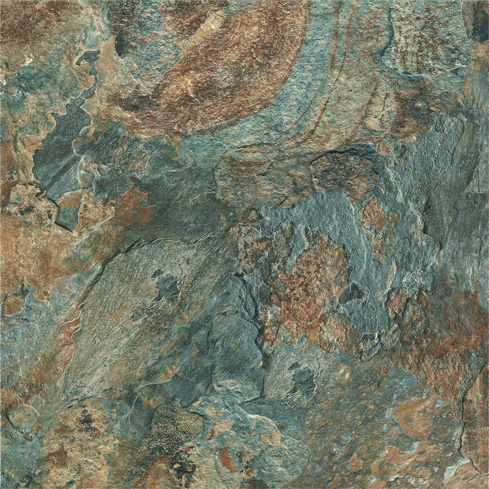 armstrong flooring alterna tile 16 x16 canyon sun 24 89 sq ft ctn walmart com