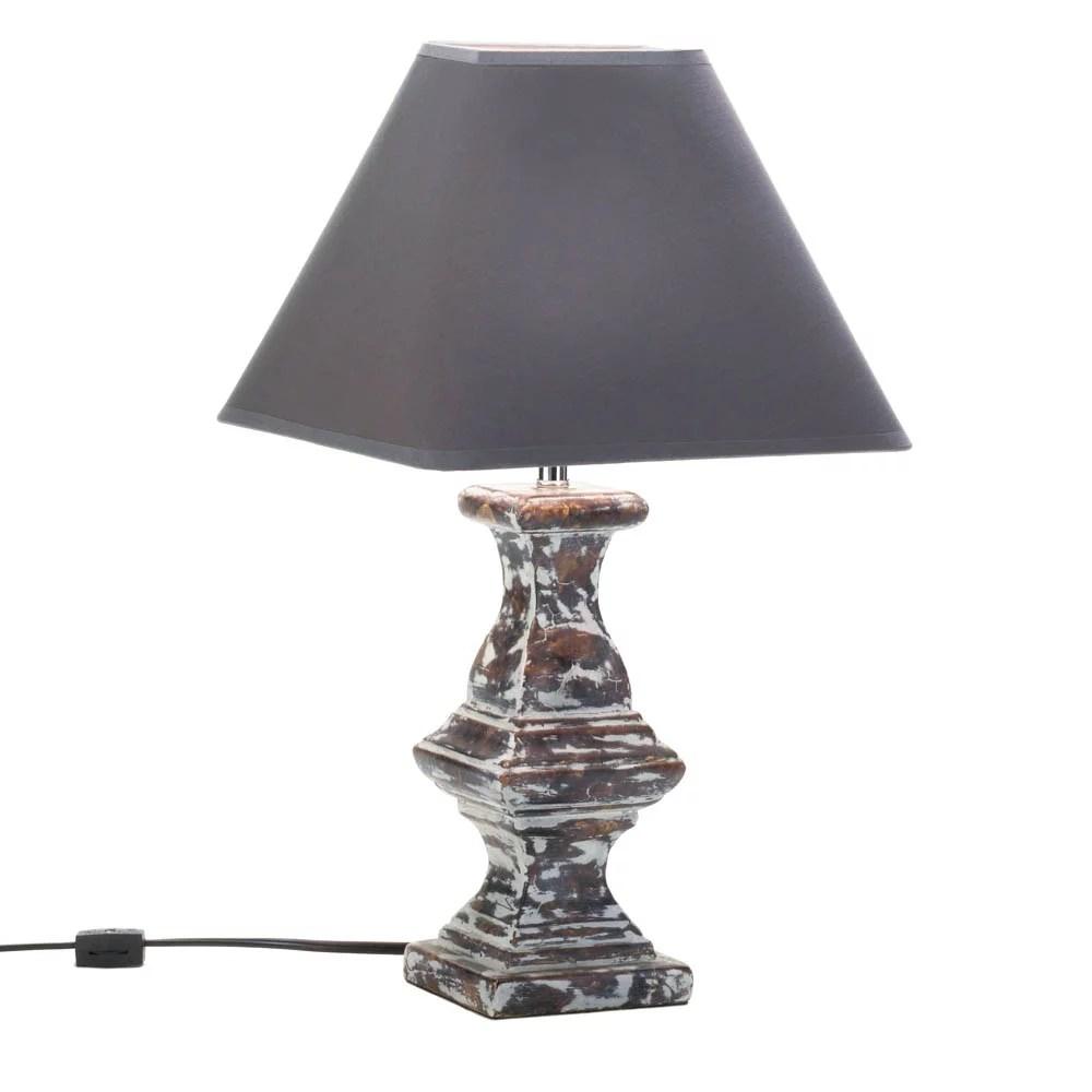 walmart living room table lamps online