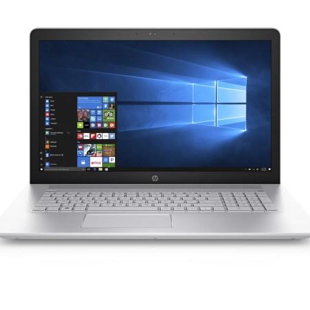 Hp Pavilion   Laptop Full Hd Ips Dislpay Windows