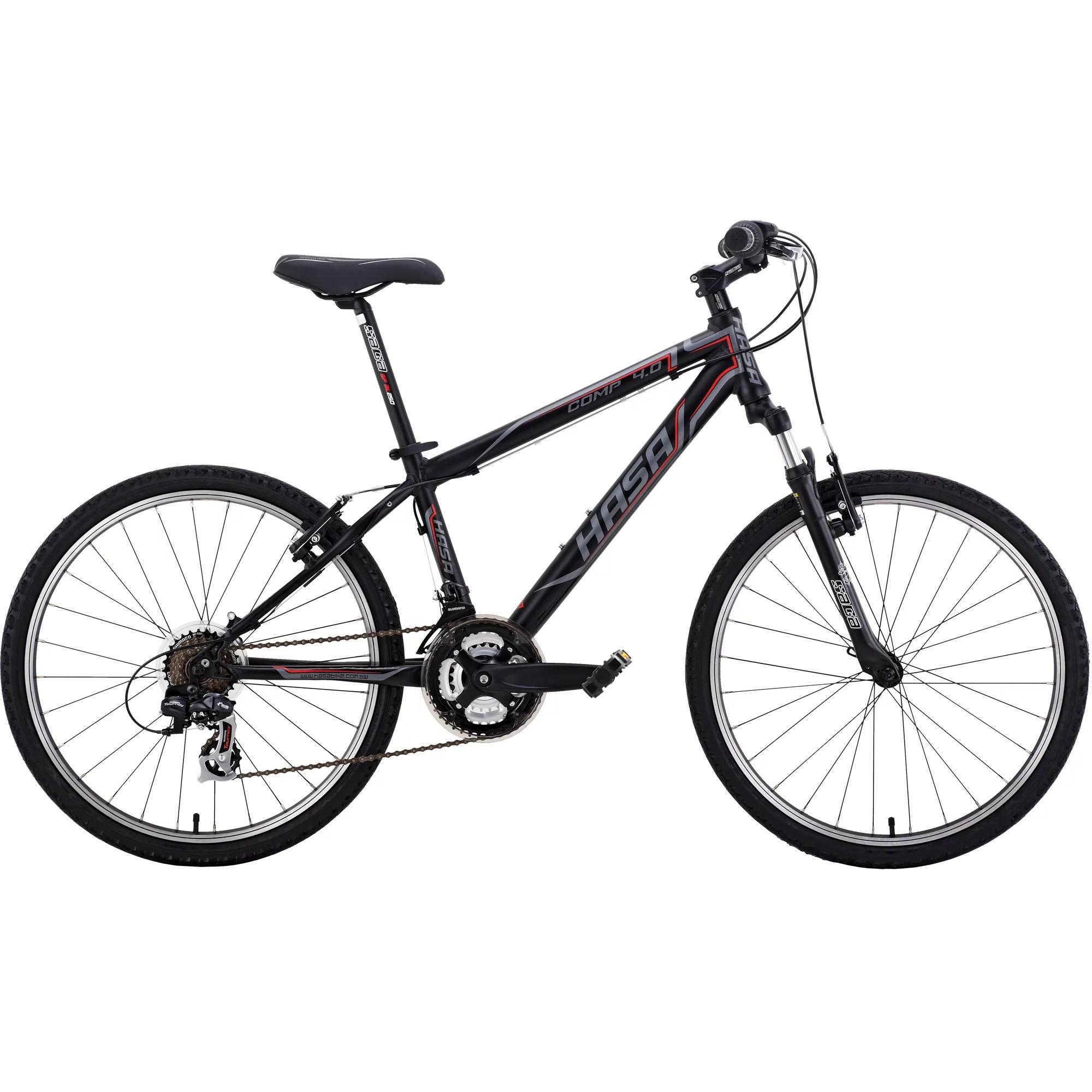 Mountain Bikes Toys Tbook