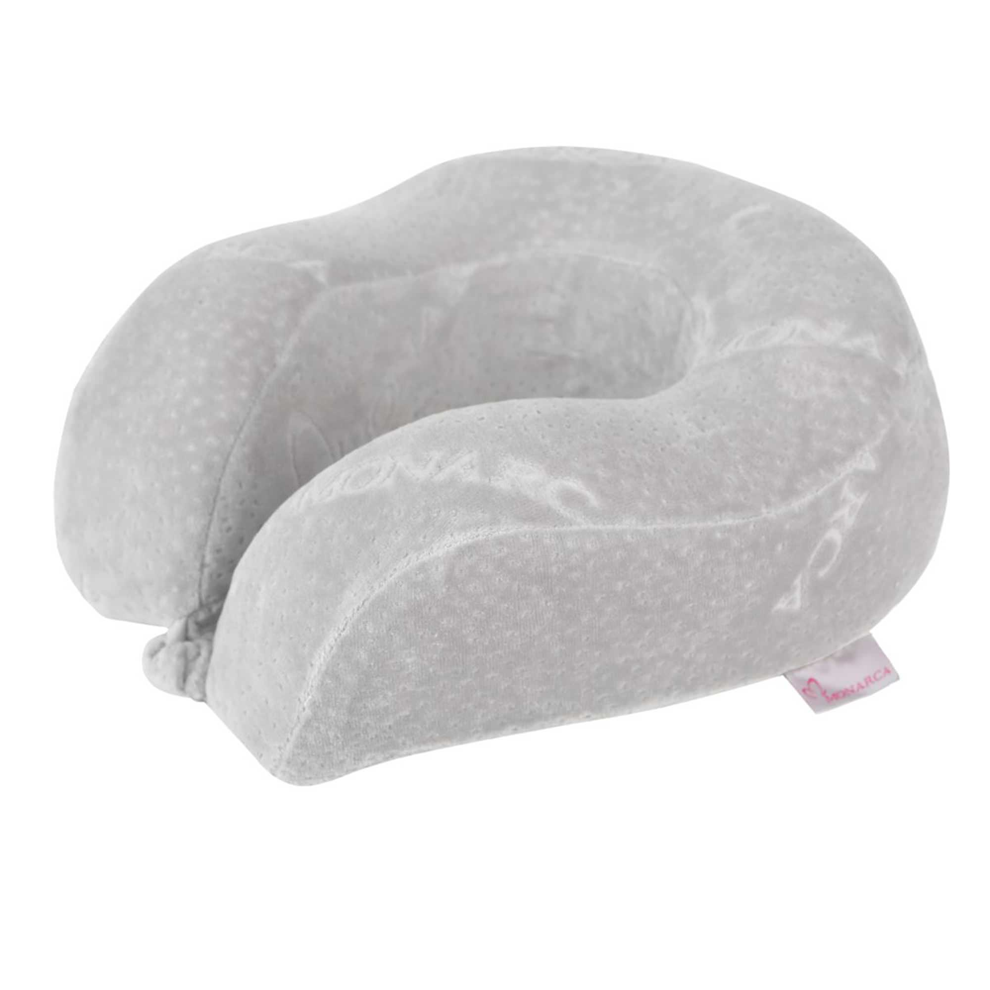 neck pillow walmart online