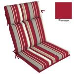 Better Homes And Gardens Izmir Stripe Outdoor Piece Dining Chair Cushion Walmart Inventory Checker Brickseek