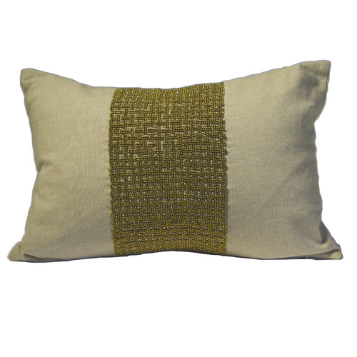 debage inc pillows walmart com