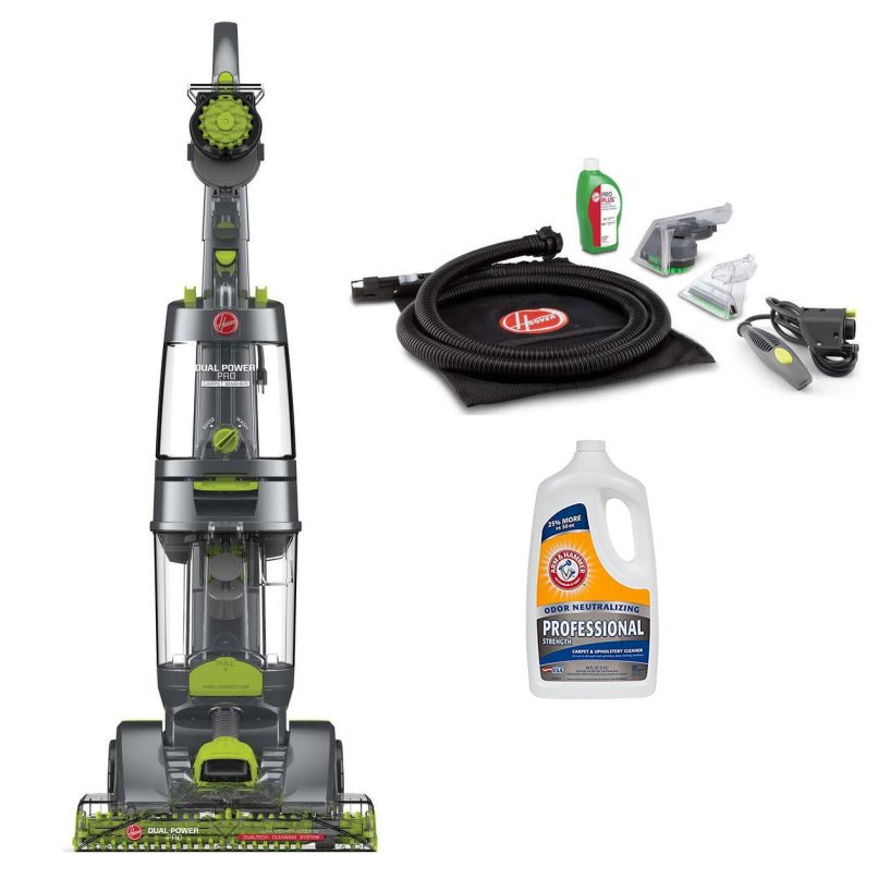 excellent vax rapide deluxe carpet cleaner with vax v 026rd manual