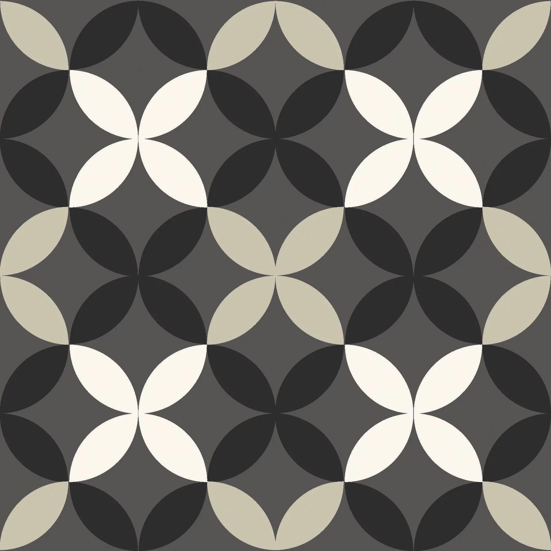 floorpops arbor peel stick floor tiles sample