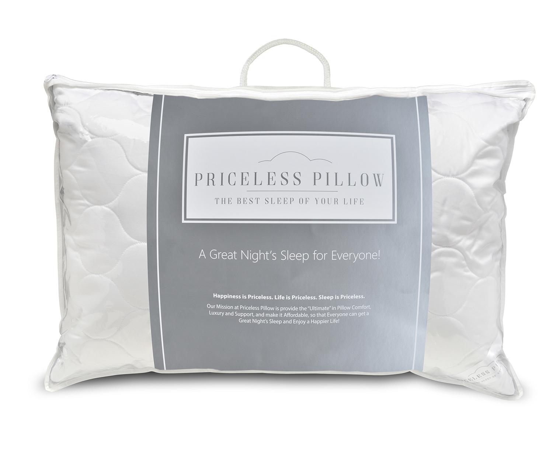 tencel pillows sam s club online