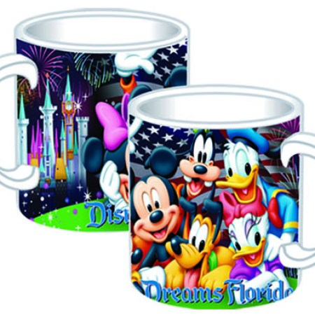 Upon Disney Coffee Mugs Gift Shopping Wish Giving A y7gIvYbf6