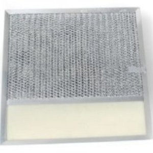 range hood filter for whirlpool 883149 microwave vent lens charcoal pad