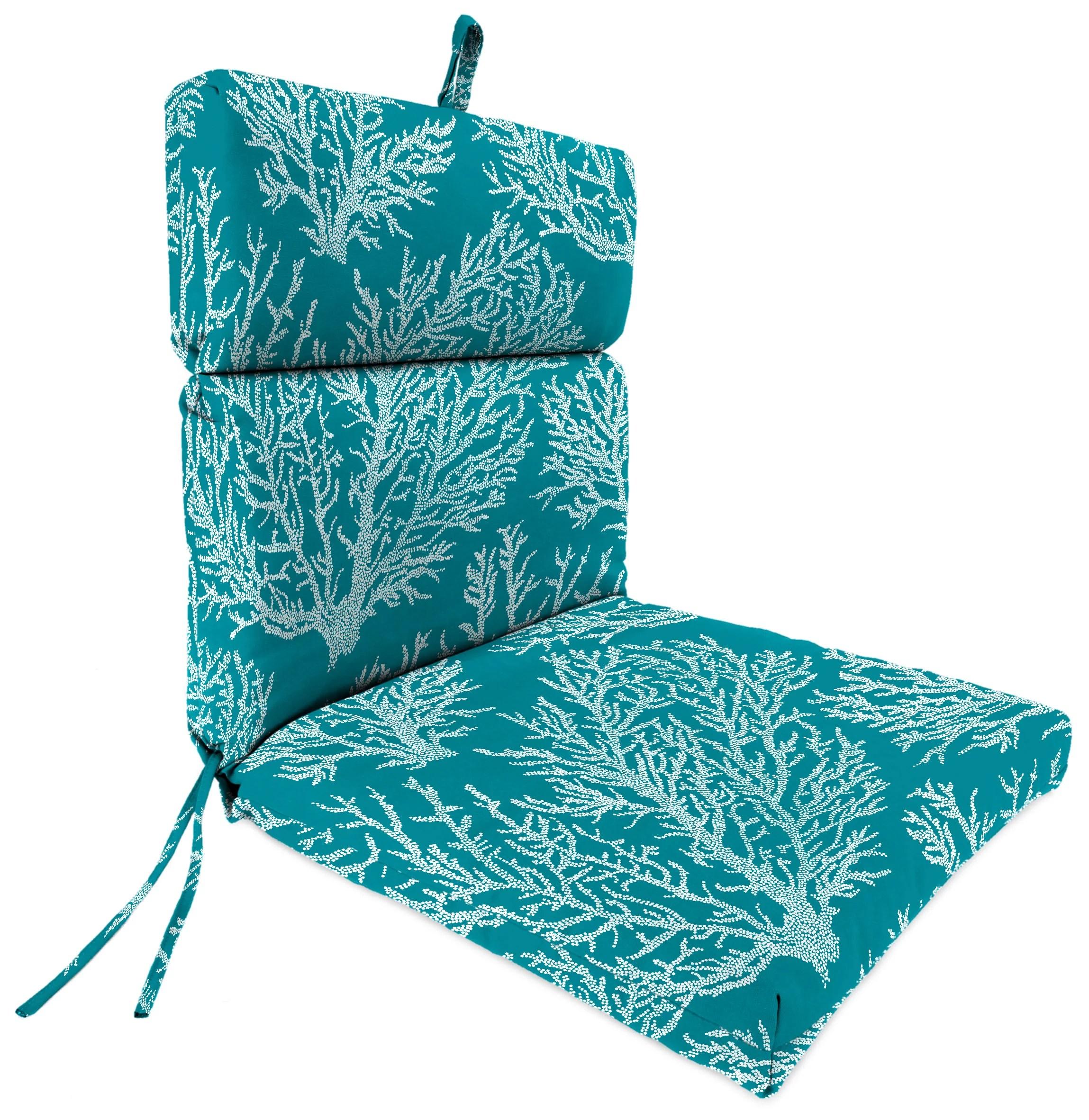 sunbrella outdoor cushions walmart com