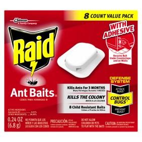Hot Shot Maxattrax 1 Lb Roach Killing Powder With Boric Acid
