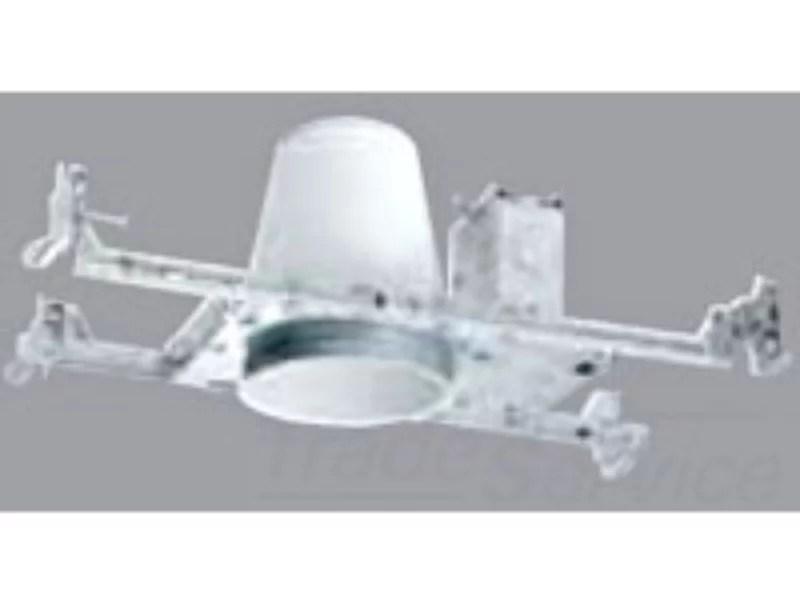 cooper lighting 4 1 2 recessed housing pack of 6 h99 light fixtures incandescent recessed