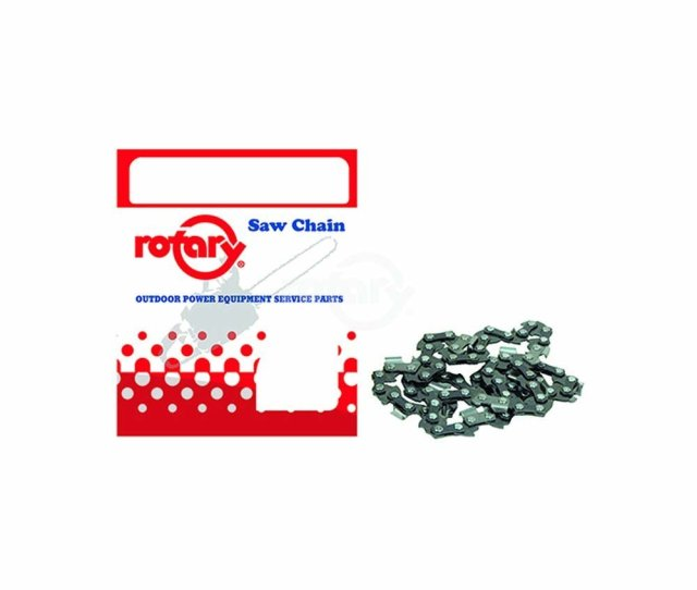 Gauge 3  Link Low Pro Chainsaw Chain With