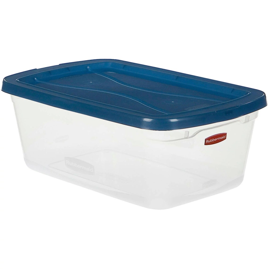 Beautiful Plastic Storage Bins With Lids - 5afcacb9-9527-4feb-9ab9-a393e5ae858d_1  Photograph_722496.jpeg
