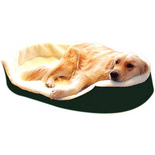 Majestic Pet Extra Large Pet Lounger Dog Bed Walmart Com