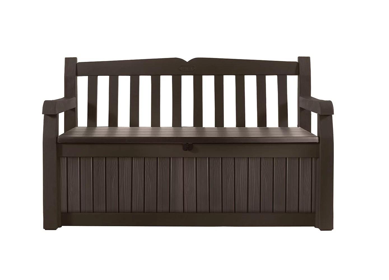 outdoor benches walmart com