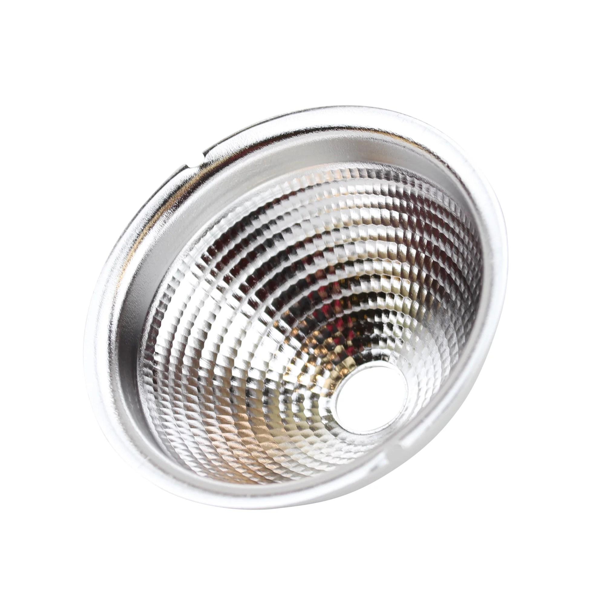 lightolier lytespan 24mht4rnf track lighting system mini hid t4 narrow flood reflector walmart com