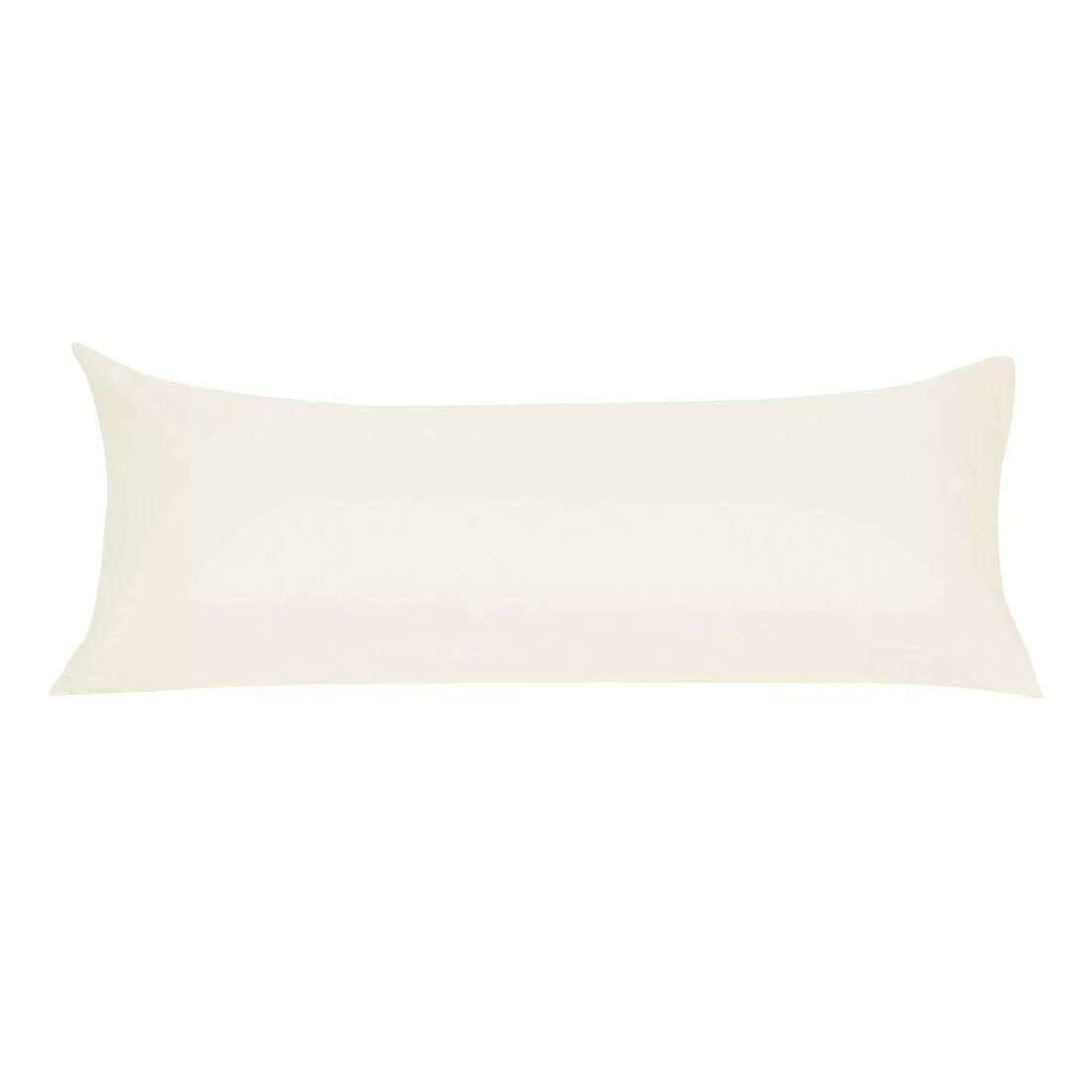 body pillows walmart com