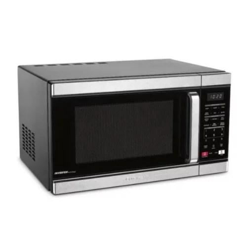 cuisinart cmw 110 humidity sensor microwave