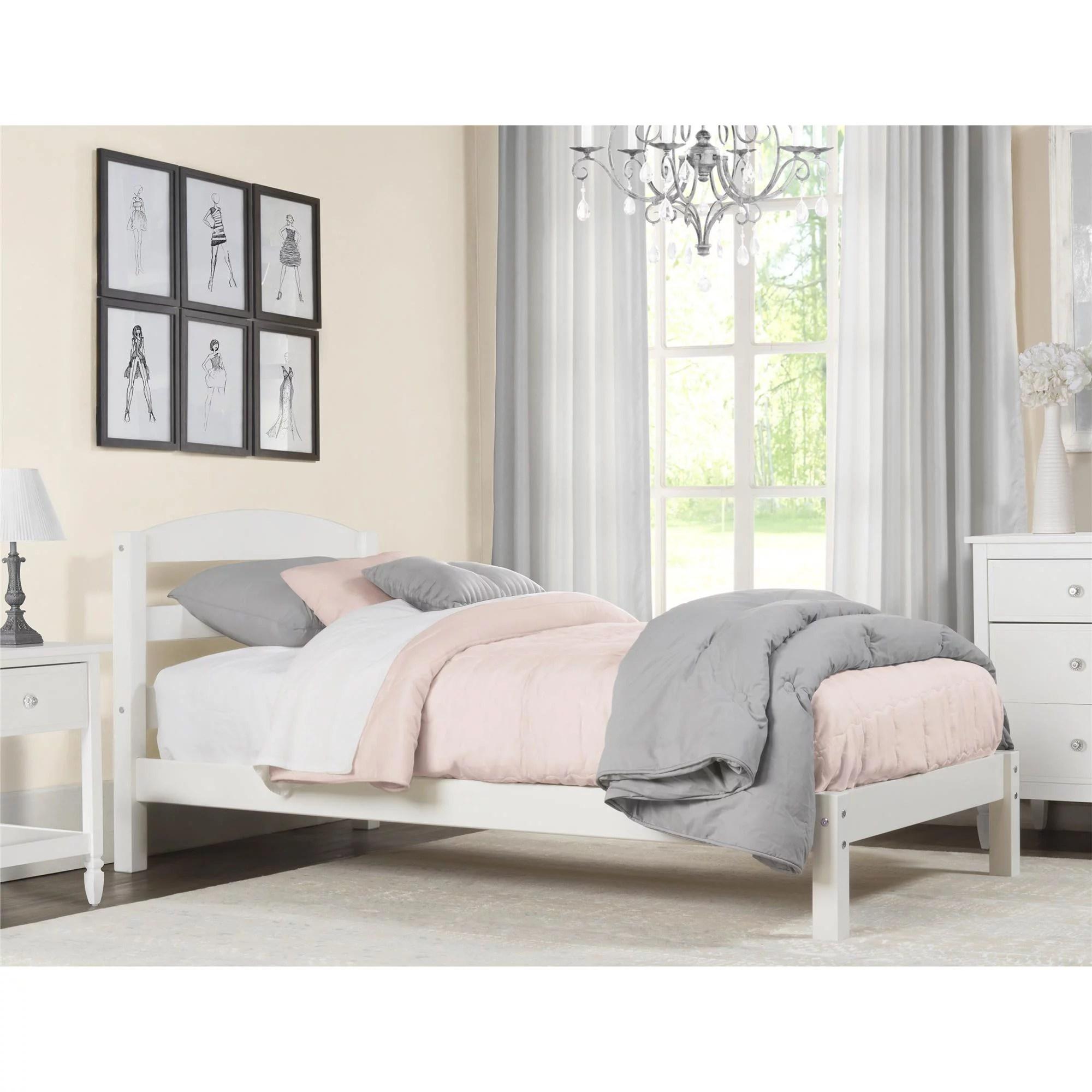 kids bedroom furniture walmart com