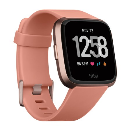 Image result for fitbit versa