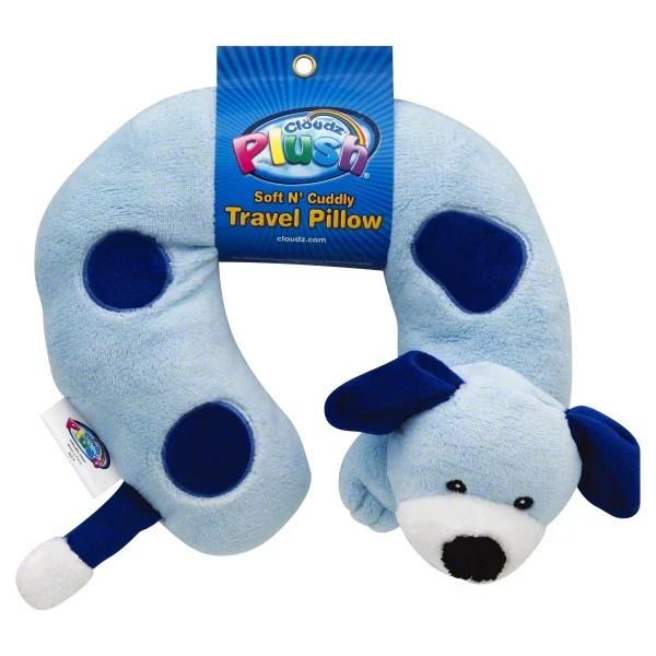 dog travel pillow online