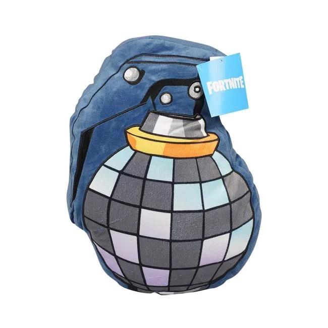 ddi 2343798 fortnite boogie bomb pillow case of 2