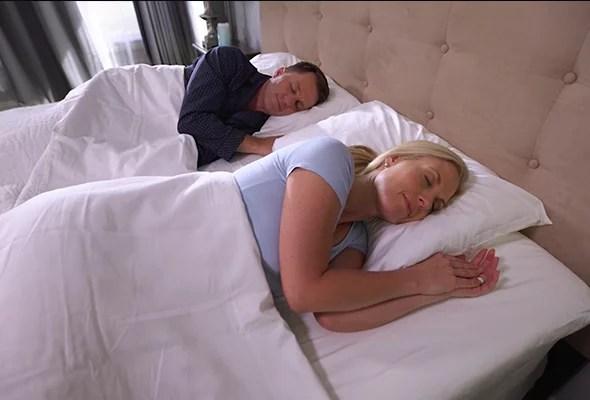 my pillow topper queen online