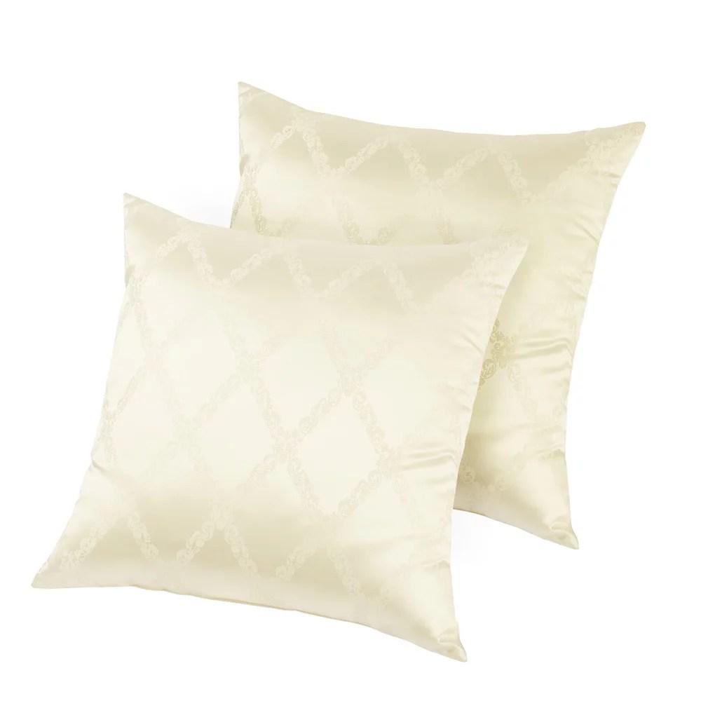 national sleep products walmart com