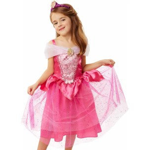 Image result for Disney Princess Sleeping Beauty Dress
