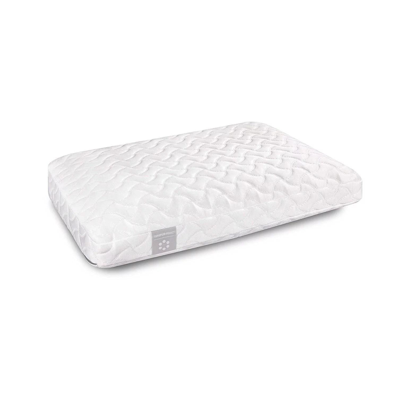 tempurpedic cloud pillow