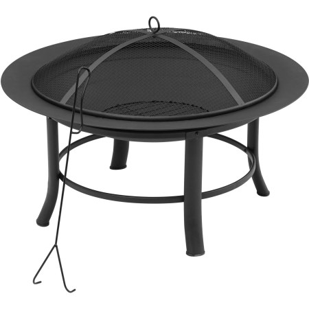 Holiday deals and more not just the holidays but all the days 28 mainstays fire pit only 2944 on rollback at walmart solutioingenieria Choice Image