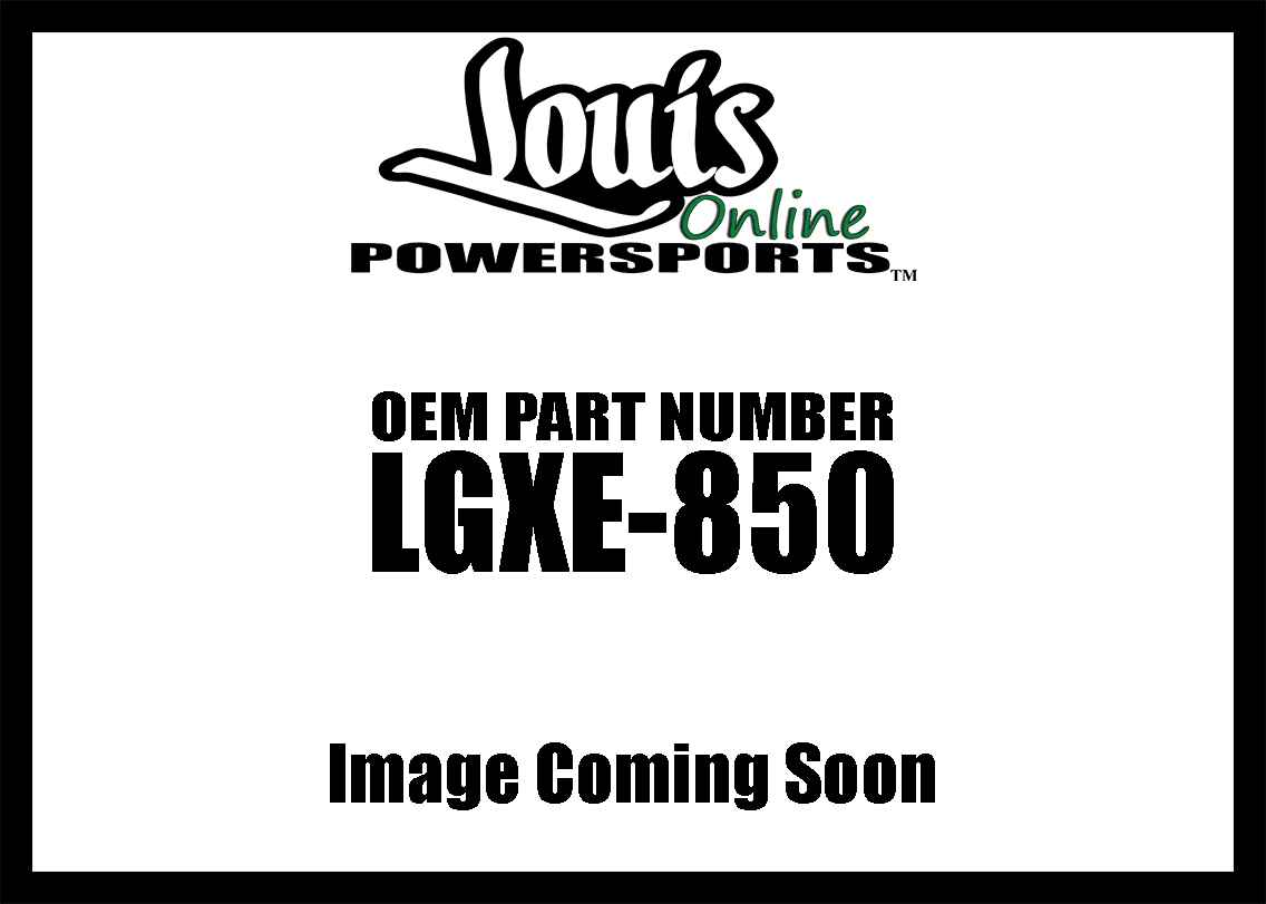 Le Pera Silhtte Gel Solo 08 14 Flst Lgxe 850 New