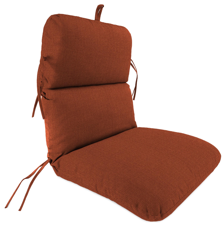 jordan manufacturing chair cushion walmart com