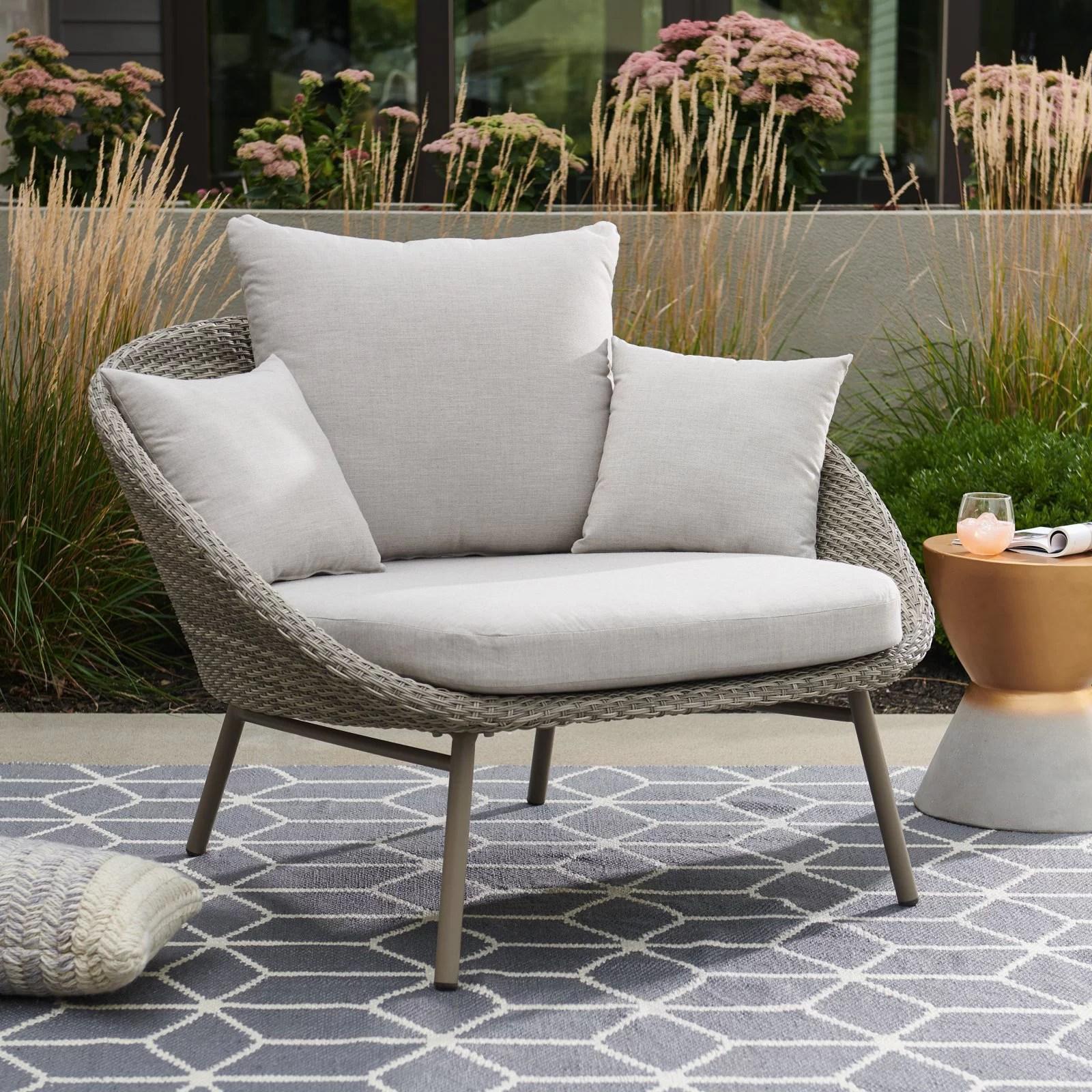 walmart patio furniture sale shop the