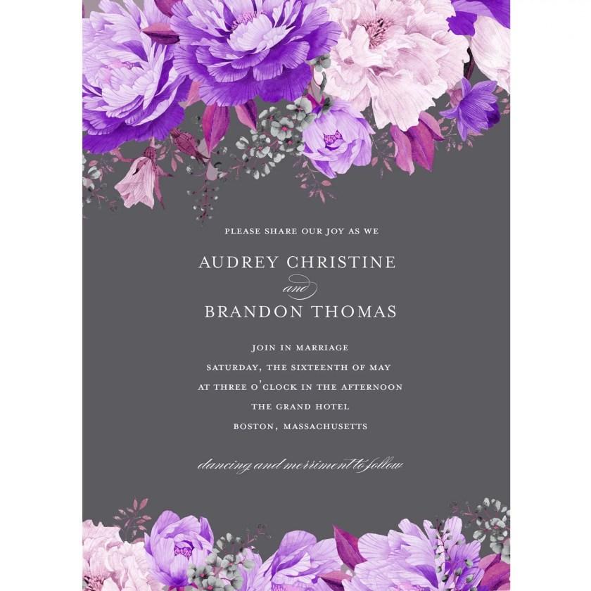 Cards Stationery Invitations Wedding Invitation Money