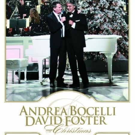 andrea bocelli cinema torrent