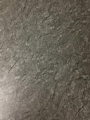 peel n stick vinyl tile 18 x 18 size per tile 2mm thickness 3 mil wearlayer 2 25sqf tile 30 tiles per box at total 67 5sqf