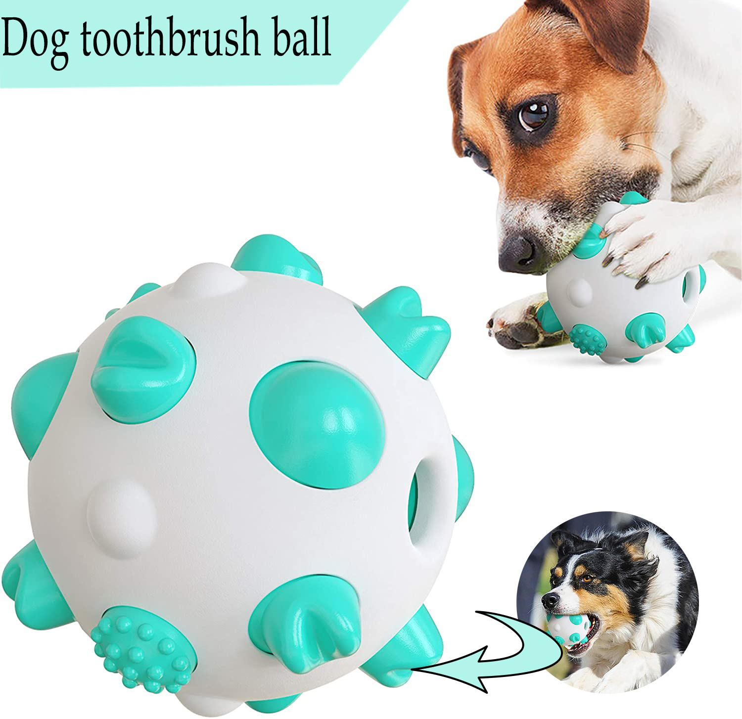lnkoo dog toys for aggressive chewers large breed dog balls dog toys for medium dogs dog toothpaste puppy teething chew toys dog toys large breed