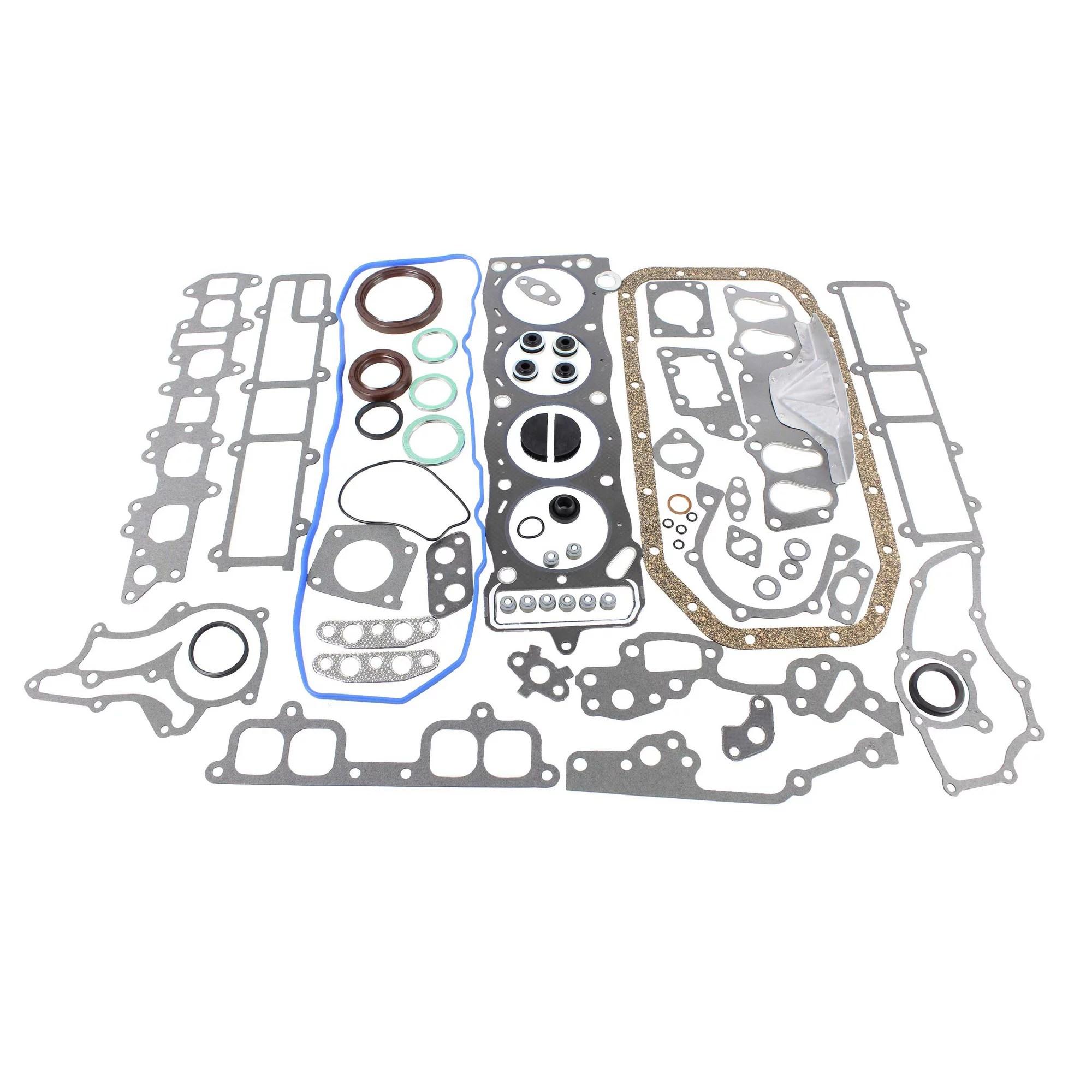 Dnj Fgs M Full Gasket Sealing Set For 85 95 Toyota