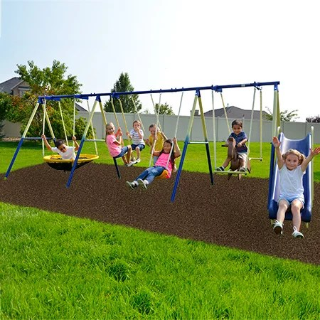 child swing set walmart cheaper than retail price buy clothing accessories and lifestyle products for women men