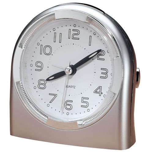 Heavy Sleeper Alarm Clock