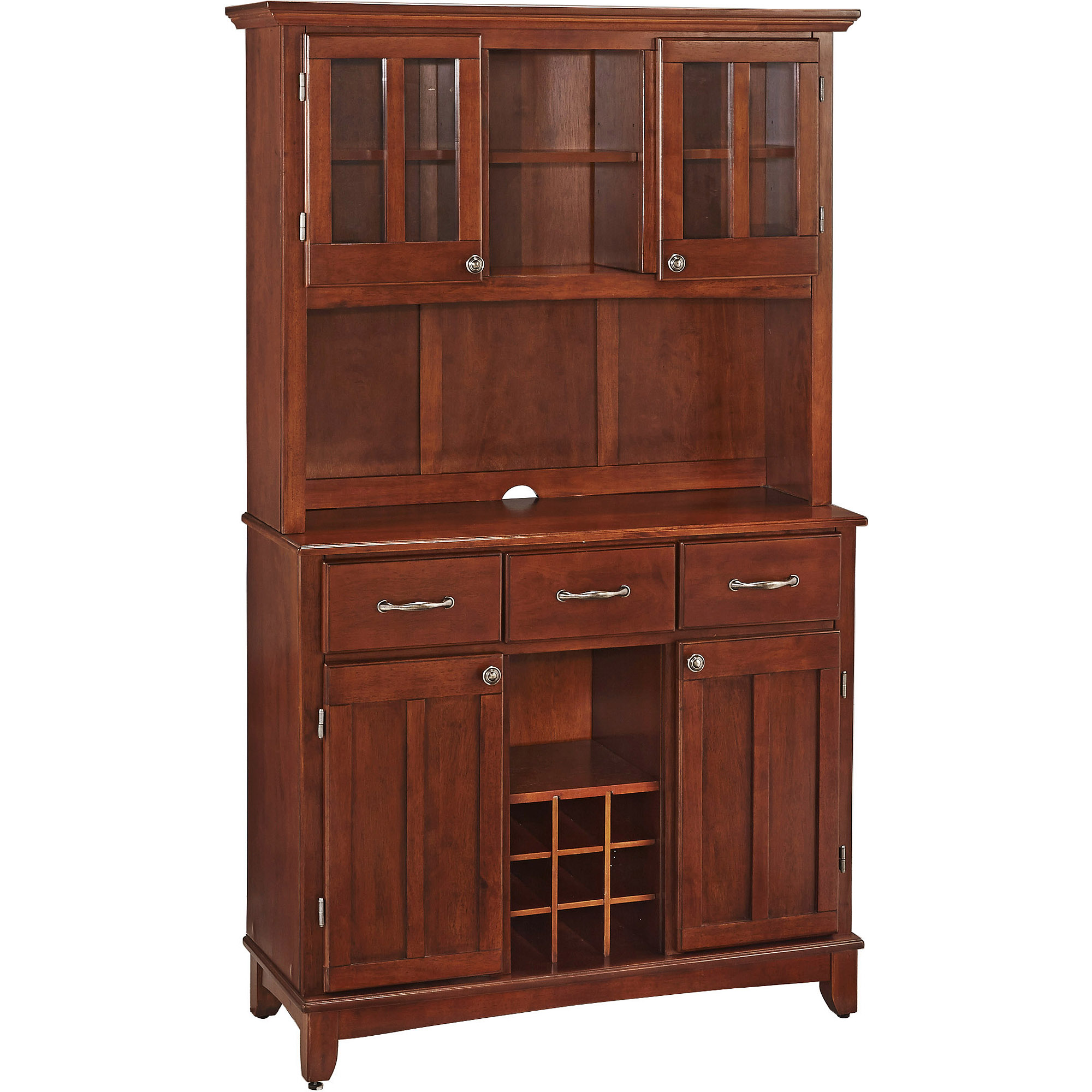 Best Kitchen Gallery: China Cabi S Walmart of Kitchen Armoire Cabinets on cal-ite.com