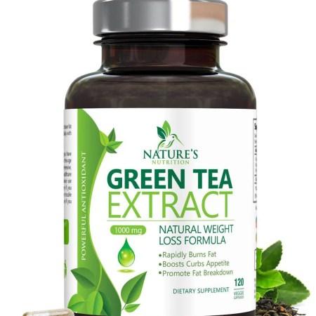 مستخلص الشاي الأخضر 98٪ أقصى قدر من الفعالية 1000mg ث / EGCG لتخفيف الوزن مستخلص الشاي الأخضر 98٪ أقصى قدر من الفعالية 1000mg ث / EGCG لتخفيف الوزن 6f2d7bfc c995 4e7f ae35 1332caec106e 1