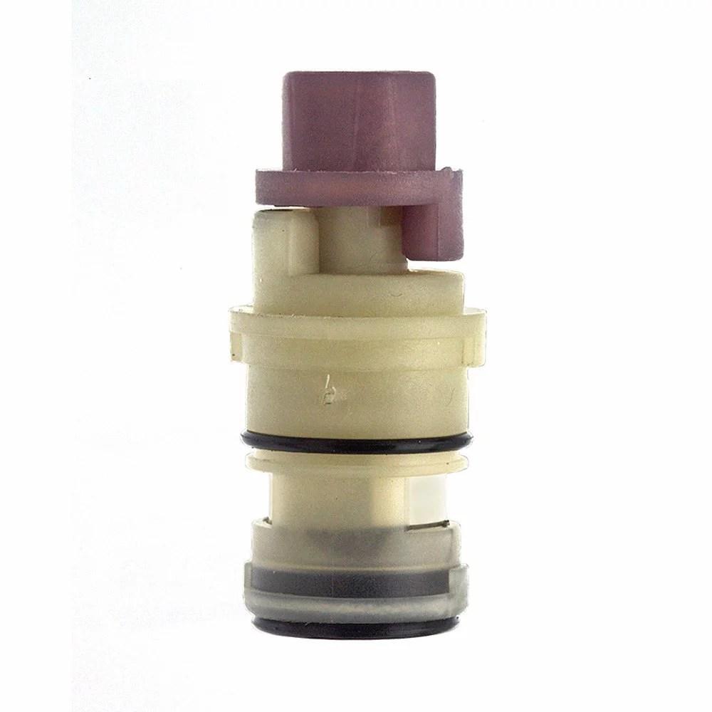 danco reduced lead cold water application stem for glacier bay faucet plastic 3s 12c 1 pack 04995e