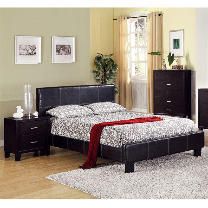 california king bedroom sets walmart com