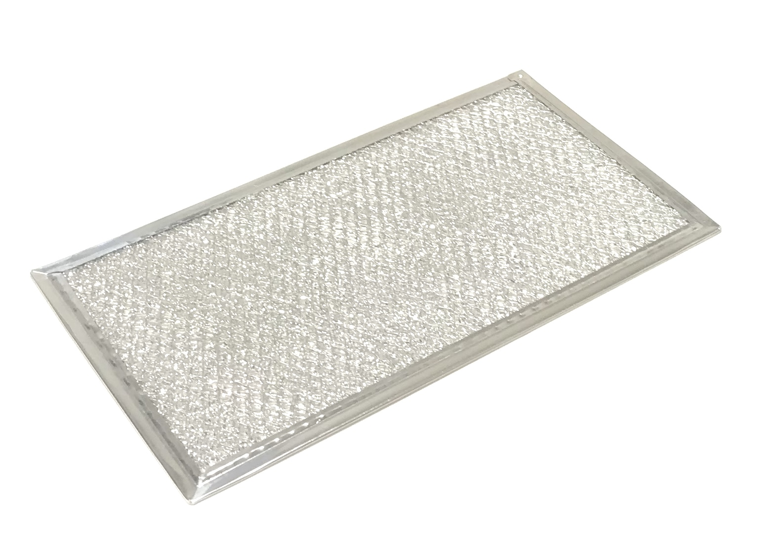 oem whirlpool microwave grease filter originally shipped with wmh73521cs3 wmh73521cs4 wmh73521cs5