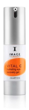 ( Value) Image Vital C Hydrating Eye Recovery Gel, 0.5 Oz