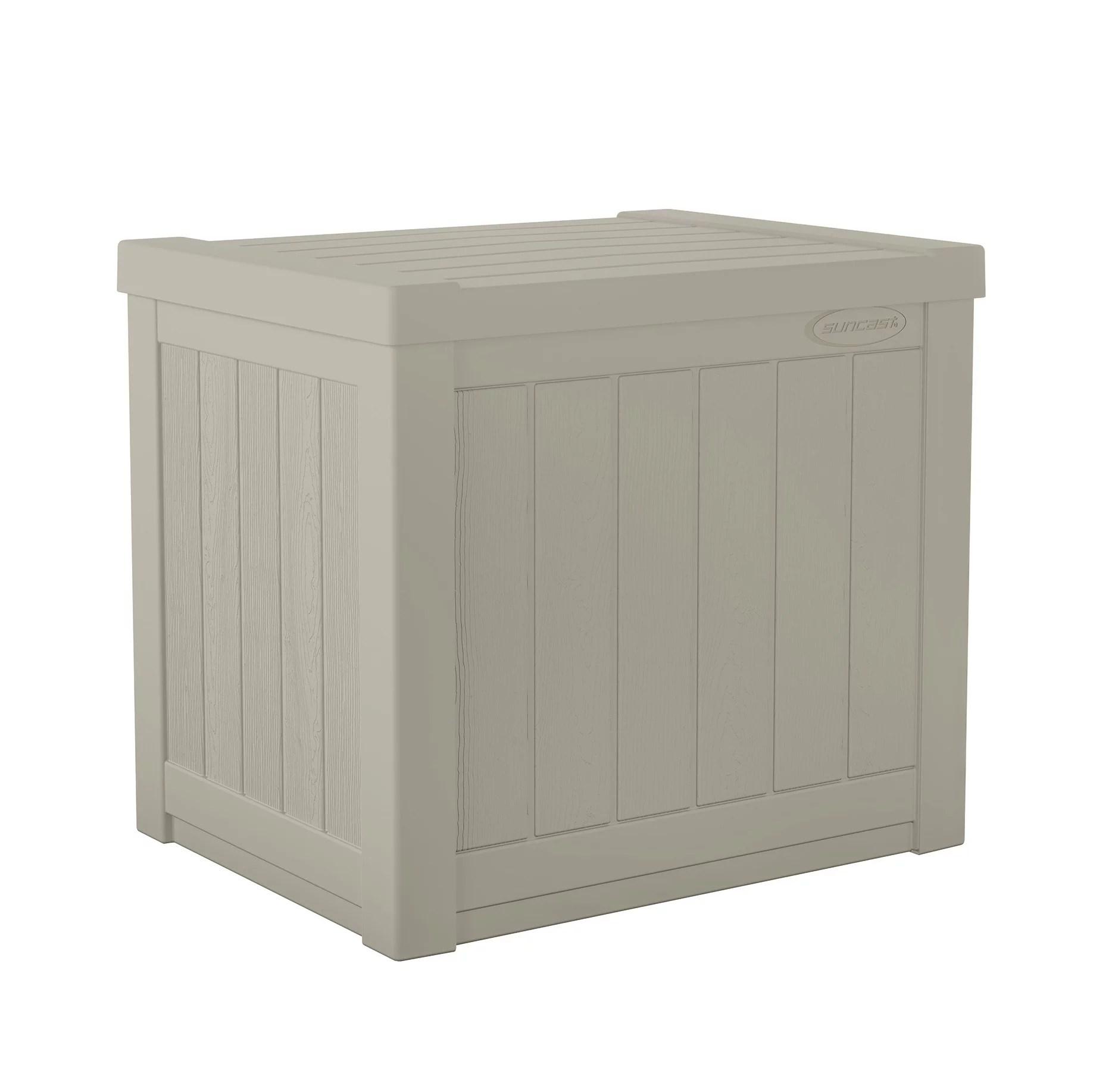 shop all deck boxes walmart com