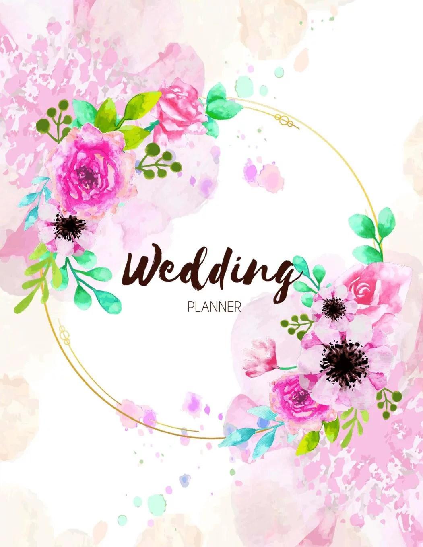 Wedding Planner Checklist Amp Organizer Budget Savvy