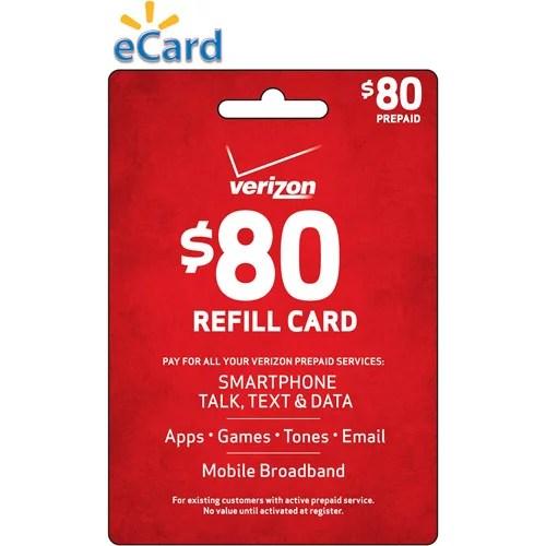 verizon wireless prepaid cards cvs creativeletter co - Cvs Prepaid Cards